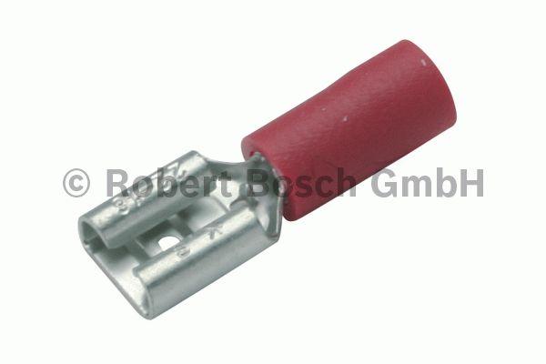 Connecteur de câbles - BOSCH - 1 901 355 880