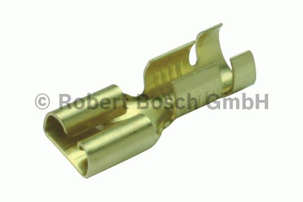 Connecteur de câbles - BOSCH - 1 901 355 975