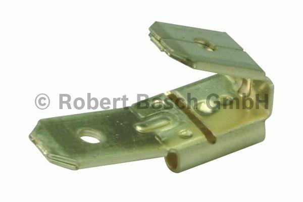 Connecteur de câbles - BOSCH - 1 901 360 810