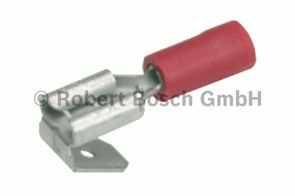 Connecteur de câbles - BOSCH - 1 901 360 820