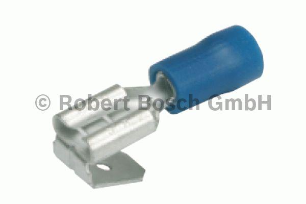 Connecteur de câbles - BOSCH - 1 901 360 821