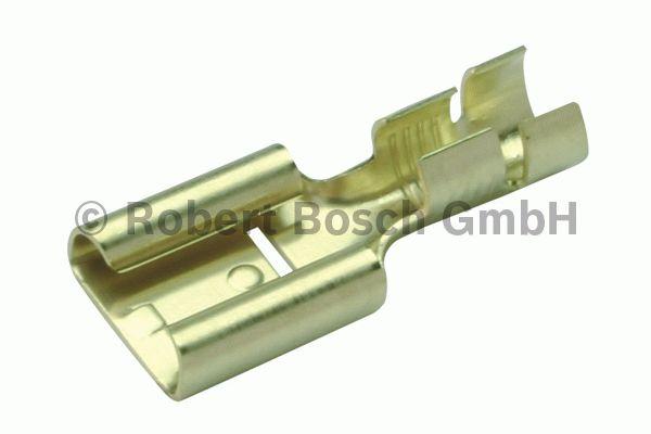 Connecteur de câbles - BOSCH - 1 904 478 350