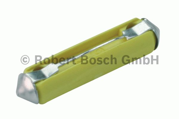 Fusible - BOSCH - 1 904 520 015