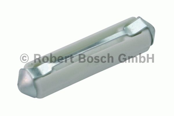 Fusible - BOSCH - 1 904 520 016