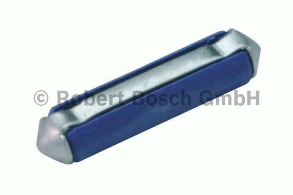 Fusible - BOSCH - 1 904 520 017