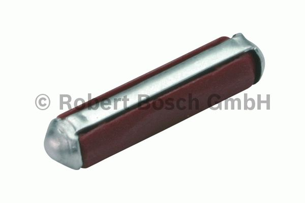 Fusible - BOSCH - 1 904 520 018