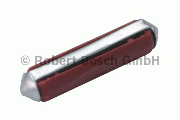 Fusible - BOSCH - 1 904 520 918
