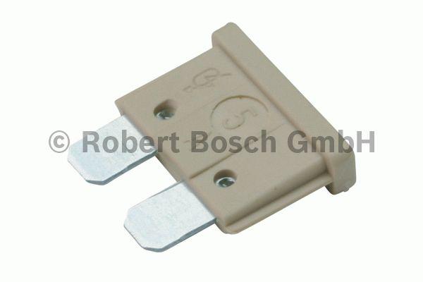 Fusible - BOSCH - 1 904 529 903