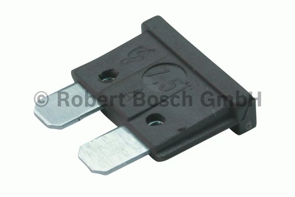 Fusible - BOSCH - 1 904 529 904