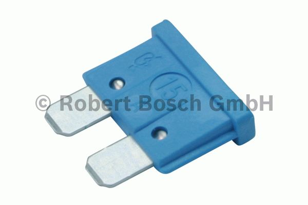 Fusible - BOSCH - 1 904 529 906