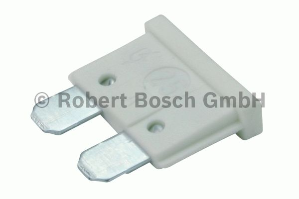 Fusible - BOSCH - 1 904 529 908