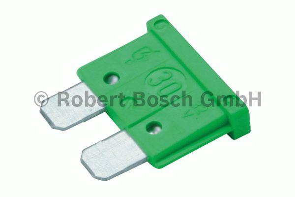 Fusible - BOSCH - 1 904 529 909