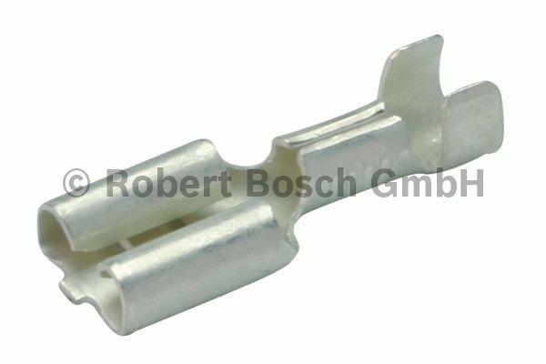 Connecteur de câbles - BOSCH - 1 987 352 115