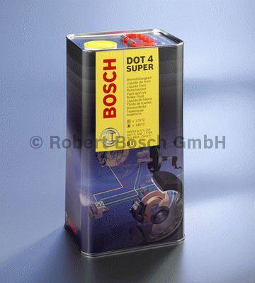 Liquide de frein - BOSCH - 1 987 479 022