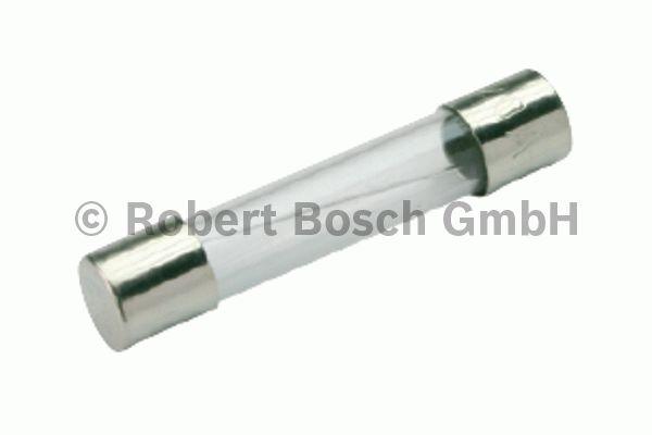 Fusible - BOSCH - 1 987 529 011