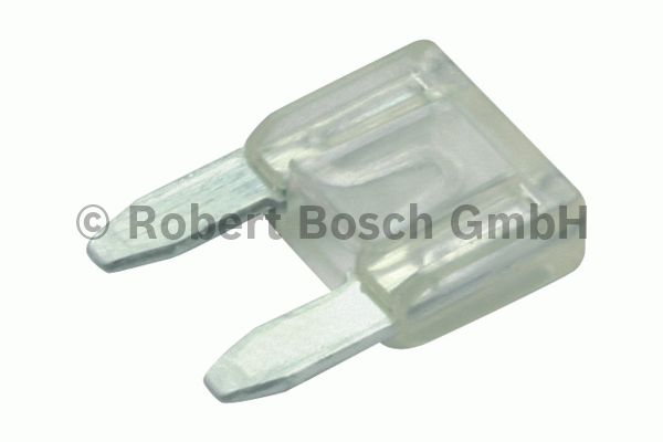 Fusible - BOSCH - 1 987 529 033