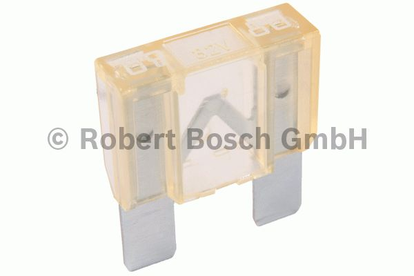 Fusible - BOSCH - 1 987 529 039