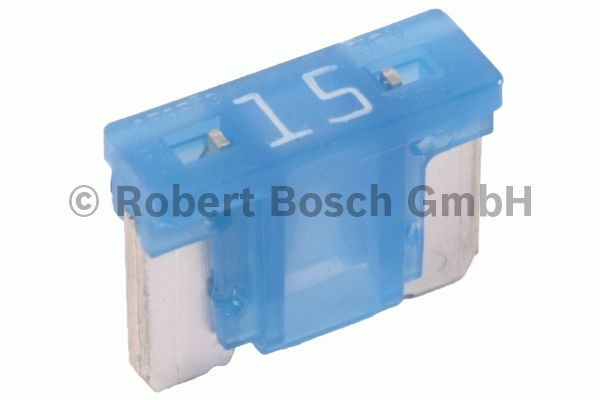 Fusible - BOSCH - 1 987 529 047