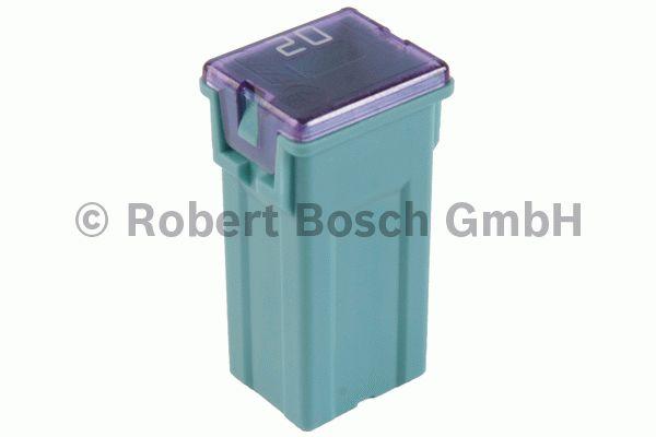 Fusible - BOSCH - 1 987 529 056
