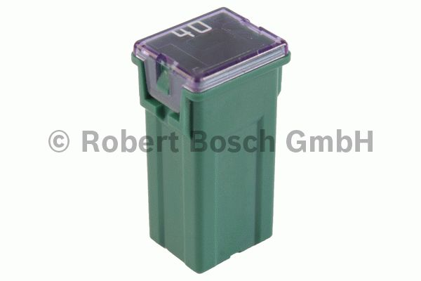 Fusible - BOSCH - 1 987 529 059