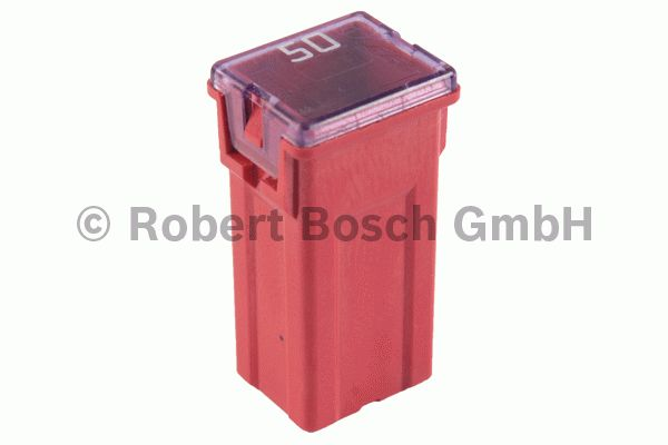 Fusible - BOSCH - 1 987 529 060