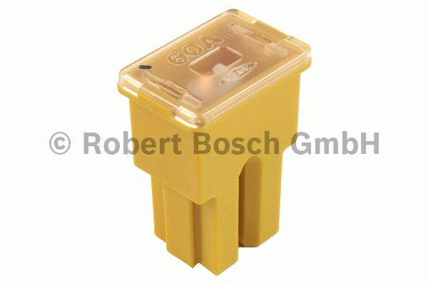 Fusible - BOSCH - 1 987 529 066