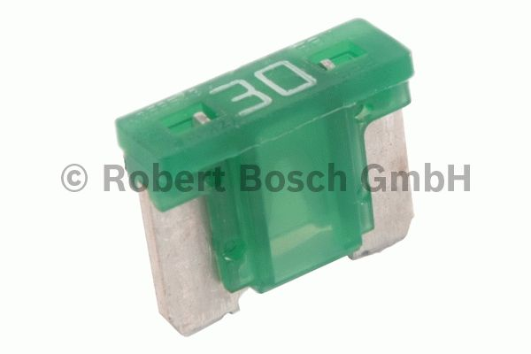 Fusible - BOSCH - 1 987 529 077