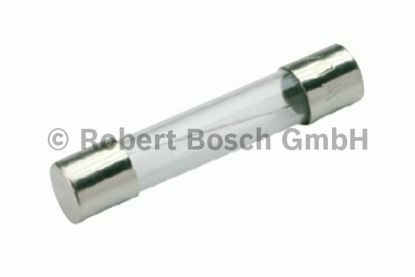 Fusible - BOSCH - 1 987 529 901
