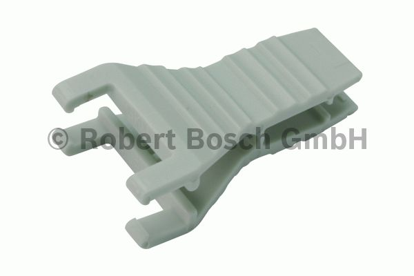Fusible - BOSCH - 1 987 531 026