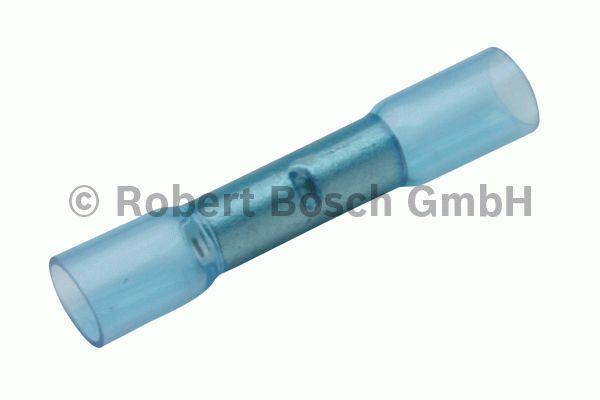 Connecteur de câbles - BOSCH - 1 987 532 001