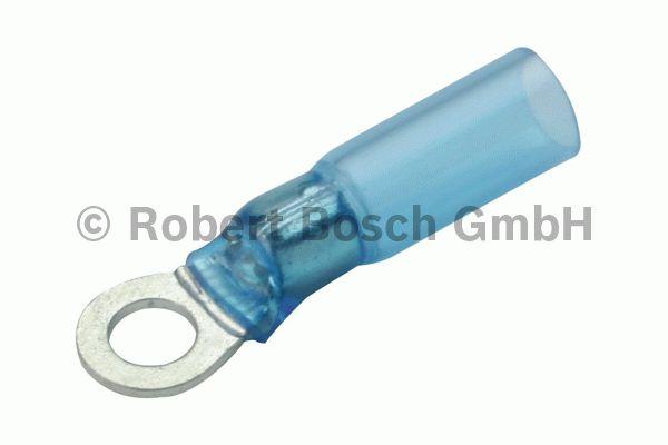Connecteur de câbles - BOSCH - 1 987 532 008