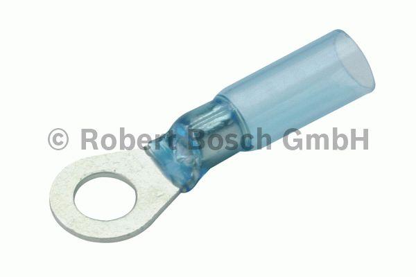 Connecteur de câbles - BOSCH - 1 987 532 009