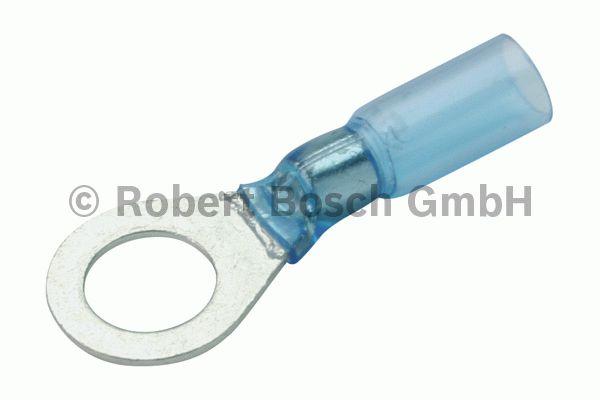 Connecteur de câbles - BOSCH - 1 987 532 011