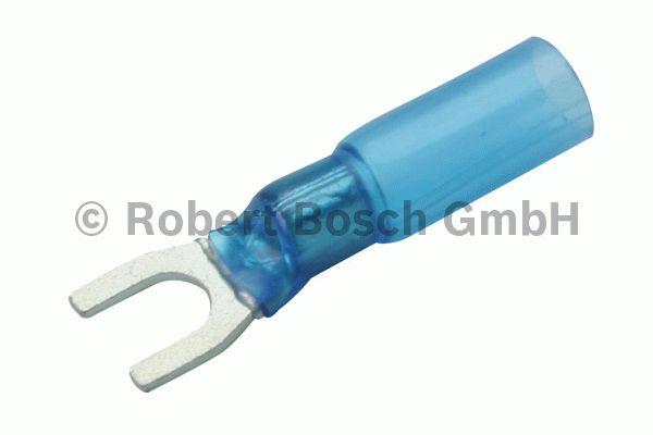 Connecteur de câbles - BOSCH - 1 987 532 020