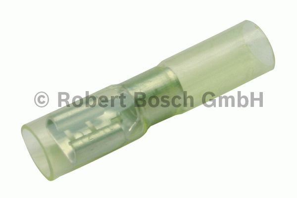 Connecteur de câbles - BOSCH - 1 987 532 026