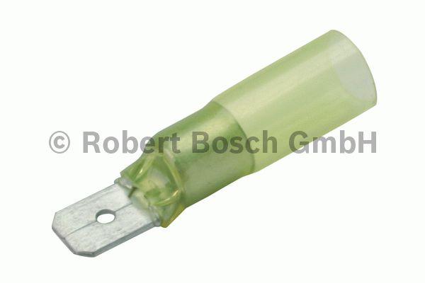 Connecteur de câbles - BOSCH - 1 987 532 029