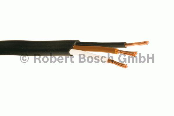 Câble électrique - BOSCH - 5 998 351 105