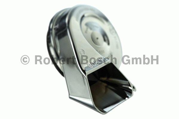 Trompette - BOSCH - 6 033 FB1 510