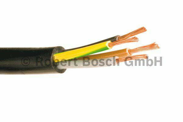 Câble électrique - BOSCH - 6 254 012 405