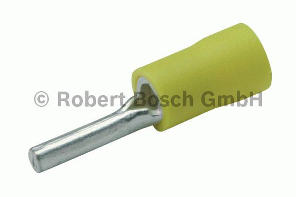 Connecteur de câbles - BOSCH - 7 781 700 018