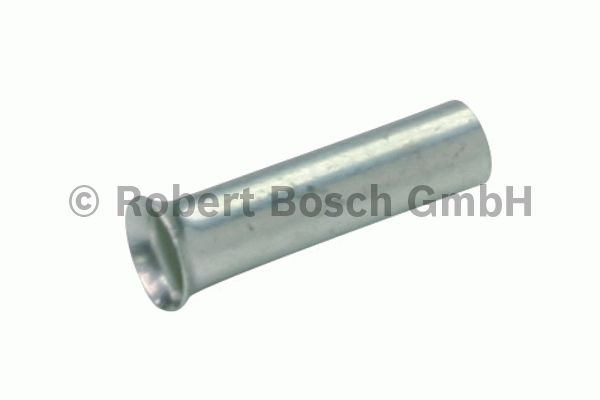 Connecteur de câbles - BOSCH - 7 781 700 019