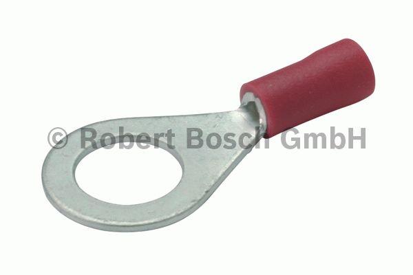 Connecteur de câbles - BOSCH - 8 781 353 121