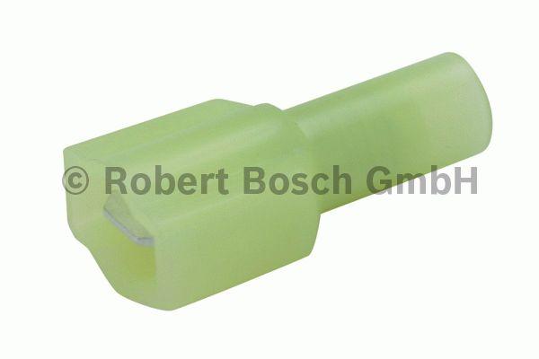 Connecteur de câbles - BOSCH - 7 781 700 031