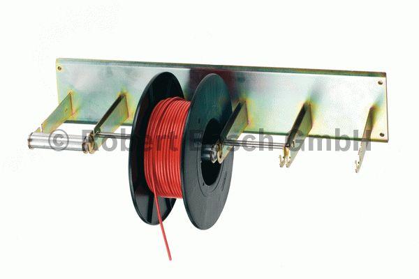 Câble électrique - BOSCH - 7 781 999 949