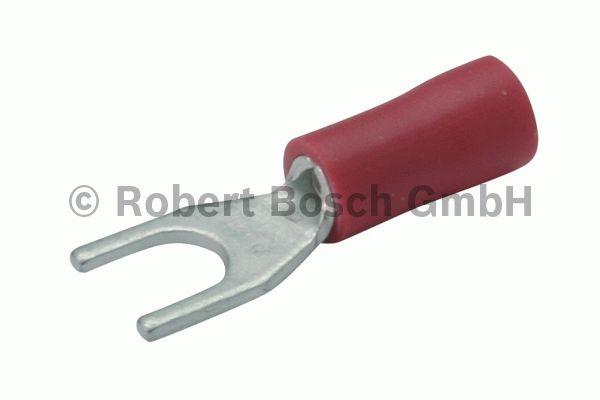 Connecteur de câbles - BOSCH - 8 781 353 007