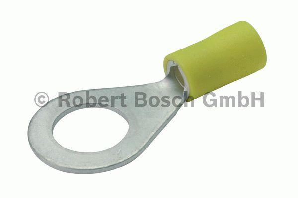Connecteur de câbles - BOSCH - 8 781 353 130