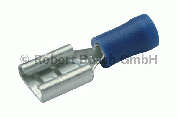 Connecteur de câbles - BOSCH - 8 781 355 810