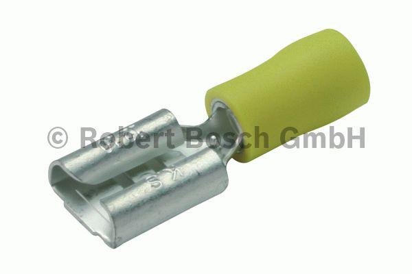 Connecteur de câbles - BOSCH - 1 901 355 882