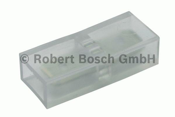 Connecteur de câbles - BOSCH - 8 781 360 810