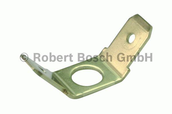 Connecteur de câbles - BOSCH - 8 784 477 005